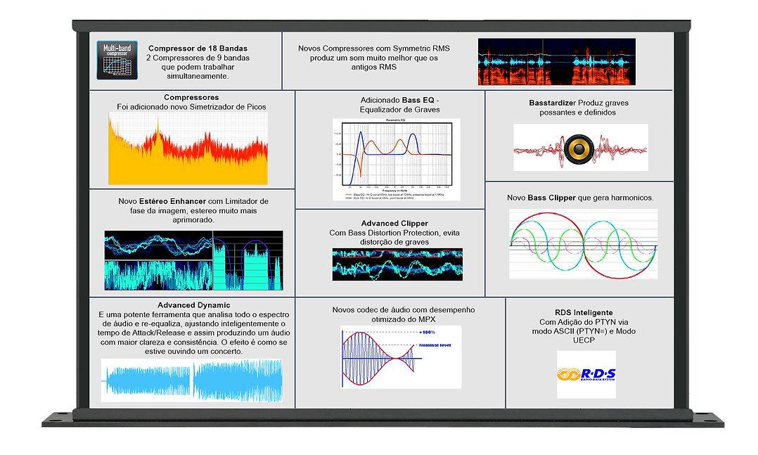 Panfleto Stereo Tool.jpg