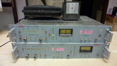 Link-Broadcast-FM-RVR-PTRL-NV-5w.jpg