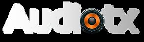 Logo Empresa.png