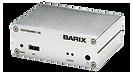 Barix 100 Ex.png