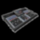Solidyne-unidex-digital-console-por-ip-u