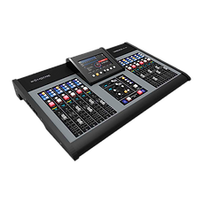 Solidyne-unidex-digital-console-por-ip-u