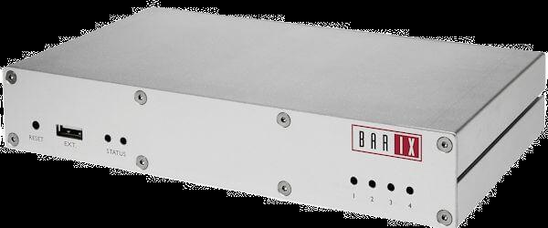 p-720-barix-exstreamer1000_edited.png