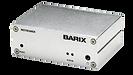 Barix 100.png