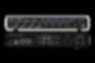 Interface-de-Audio.png