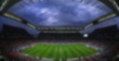 Campo de futebol.jpg