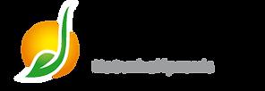 Logo-LNHP.png
