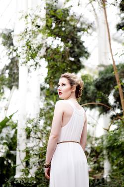 Foto: Natalie Paloma Photography