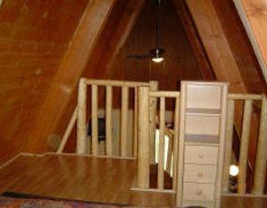 rm 42-47 loft room