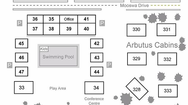 Mooswa and Arbutus Map.png