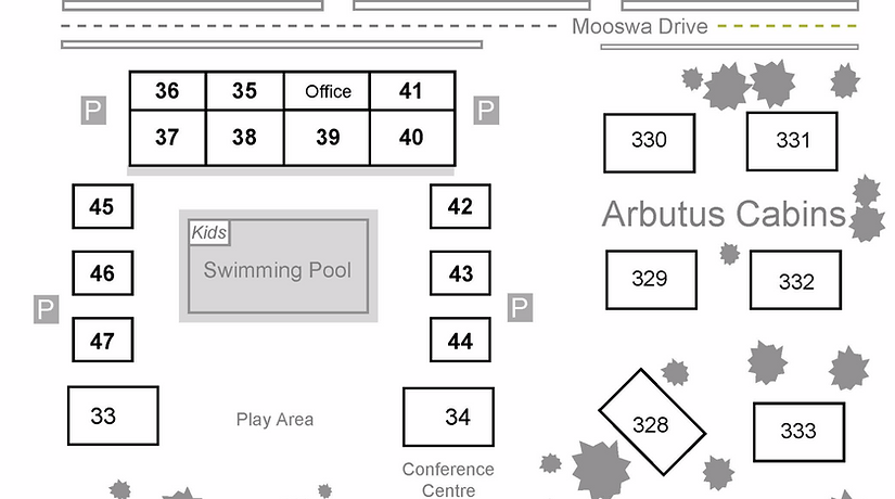 Mooswa and Arbutus Map.png