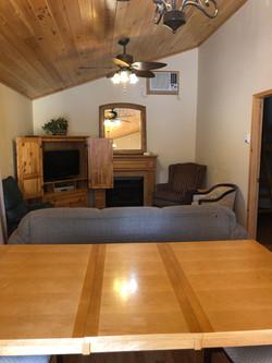 Rm 33 Living Room