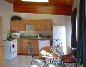 rm 41 kitchen
