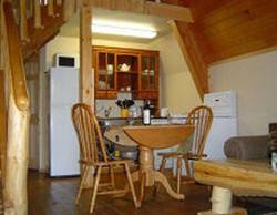 rm 42-47 kitchen
