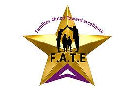 FATE Logo 2020.JPG