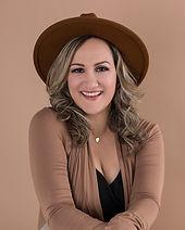 Isabel Almaraz