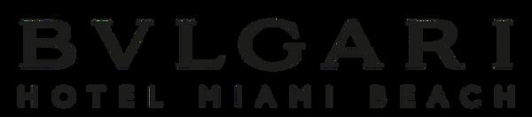 thumbnail_Logo BHR_HOTEL MIAMI.png