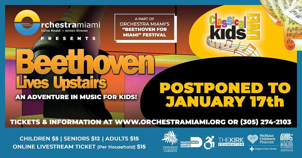 OM-Postponed--BLU-FACEBOOK-EVENT.jpg