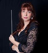 Photo of Elaine Rinaldi