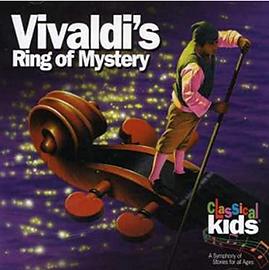 Vivaldi's Ring of Mystery