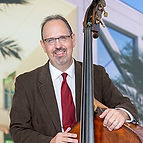 Brian Powell, Bass