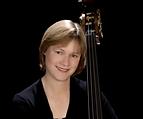 Janet Clippard Bass