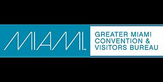 Sponsors-GMCVB-Logo.png