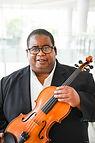 Chauncey Patterson, Viola