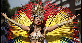 Carnival dancer.png