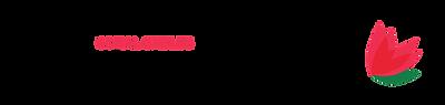 Coral Gables Women's Club logo