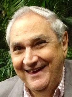 Picture of Leo Rinaldi