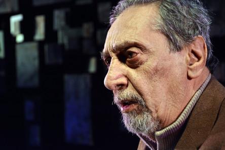 """16 e 17 novembre FLAVIO BUCCI al Teatro Erba in """"E pensare che ero partito così bene"""""""
