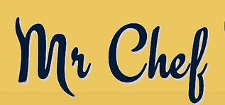 Mr Chef Logo_edited.jpg