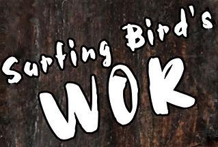 Surfing Bird's Wok Logo (1).jpg