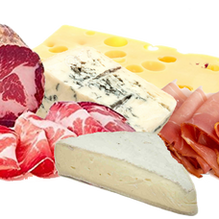 Meats and cheese.png