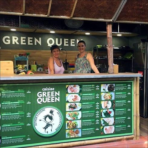 Green Queen Kitchen 2019.jpeg