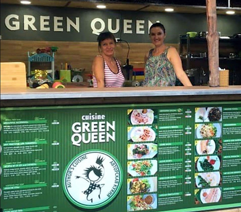 Green Queen Kitchen 2019_edited.png