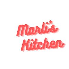 Marli's (1).png