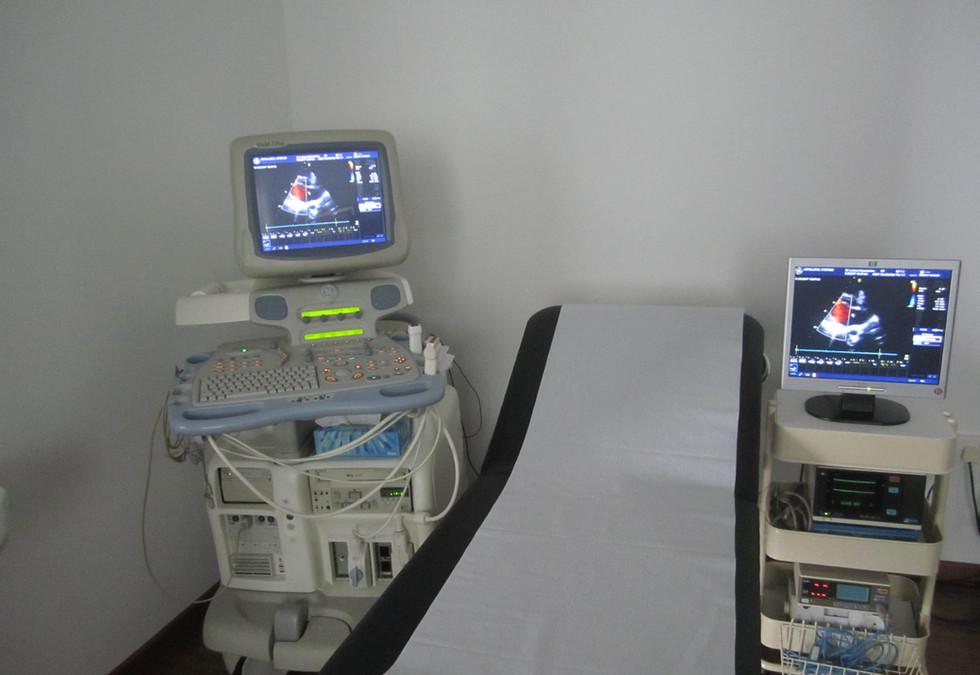 Ιατρείο | ΛοΐζοςΑντωνιάδης | Καρδιολόγος Παθολόγος.JPG