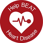 Heart-disease-logo.png
