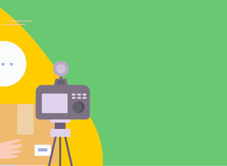 Why Video Marketing is the Future of Content Marketing