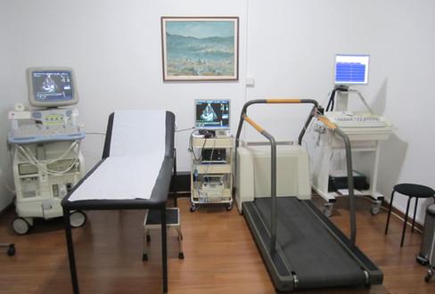 Εξοπλισμός Ιατρείου.jpg