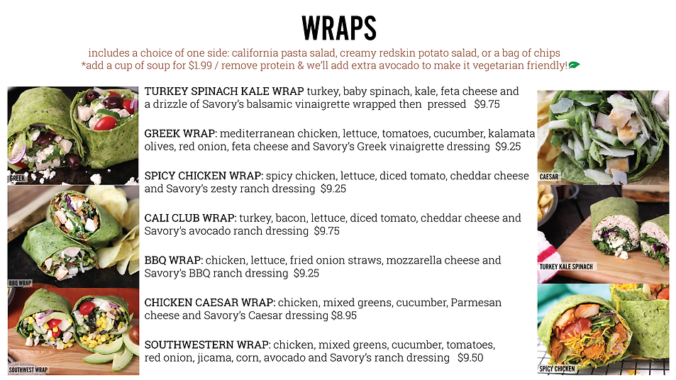 Wraps 1.3.19.png