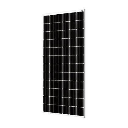 Loom solar panel 350 watt - 24 volt mono crystalline