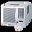 Thumbnail: GENERAL Air Conditioner AMGB12FAWA - 1.1 Ton