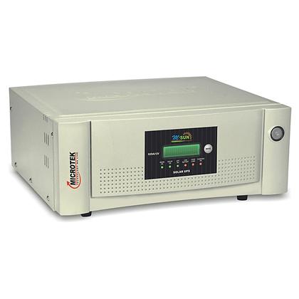 Microtek Solar Inverter MSUN 935 VA Off Grid