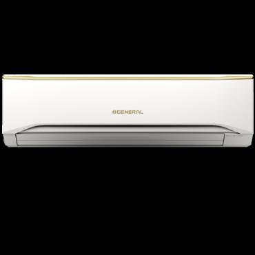 GENERAL Split Air Conditioner ASGA18FUTC - 1.5 Ton