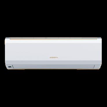 GENERAL Split Air Conditioner ASGA12BMWA 1.0T