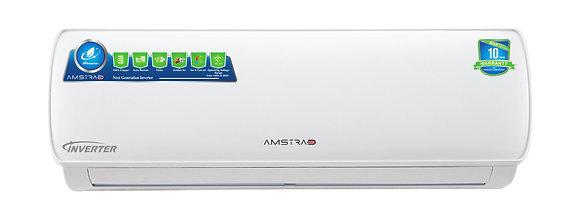 AMSTRAD Split AC, Inverter, 1.5T, 3 Star AM20I3HC