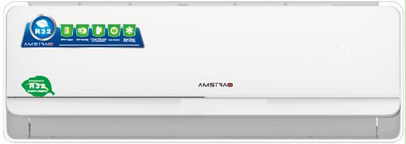 AMSTRAD Split AC, Fixed Speed, 2.0T, 3 Star AM25F3